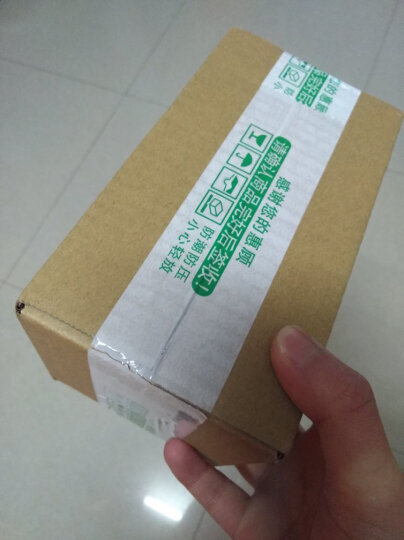 英特尔(Intel) 760P系列 M.2接口NVME固态硬盘PCIE协议600P/E6000P 760p 512G 晒单图