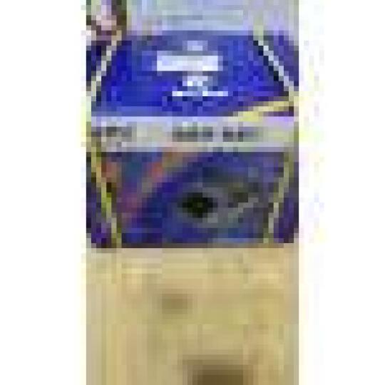 康亿(KONYEE) JBYD-Q663C 银行专用全智能语音报警点钞机验钞机 晒单图