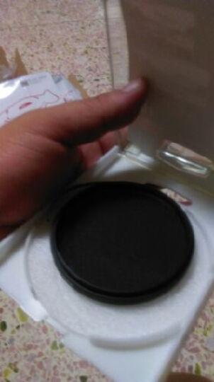 肯高(Kenko)ND4-67mm 中性灰度镜 晒单图