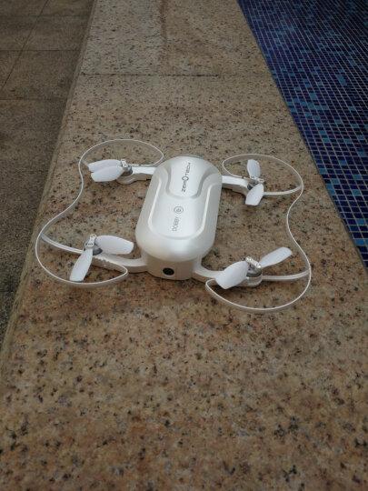 零度智控(ZEROTECH)DOBBY飞行器保护罩 晒单图