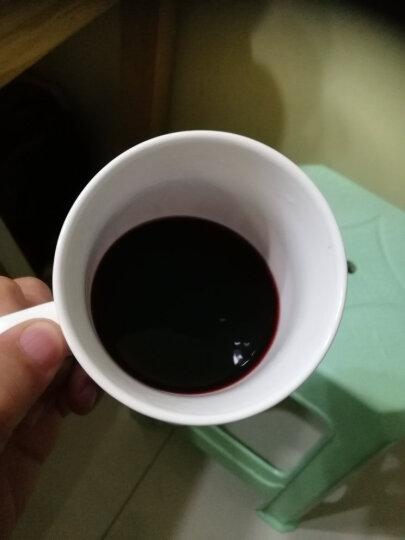 意大利原瓶进口红酒 圣贝尼 胜利女神西拉干红葡萄酒 750ml 晒单图