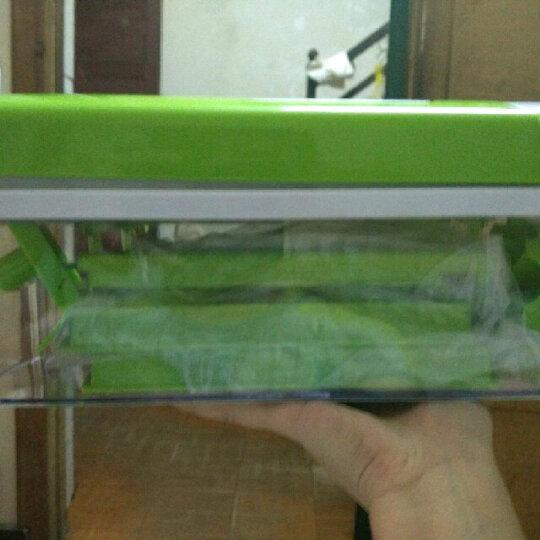 沉弗 多功能切菜器刨丝器切土豆丝器 切块切片擦菜器  刨丝器沙拉机擦片削皮器 黄瓜美容器 晒单图