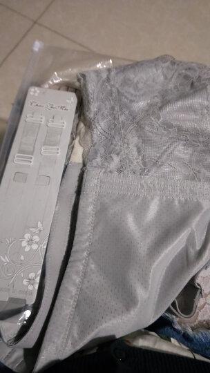 依纷内衣文胸配件:透明肩带 15MM 晒单图