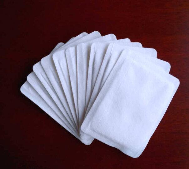 利威家用邮票字画钱币收藏册干燥剂吸湿防潮防霉包除湿剂可重复使用 5g*10片 晒单图