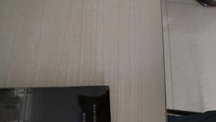 《纸牌屋》三部曲典藏版套装123全套全集3册 美国政治剧原著小说大清相国 官场外国小说 晒单图