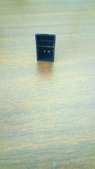 得力(deli)33226 加长耐用修正带/改正带/涂改带 两个装 30m/个(蓝) 晒单图
