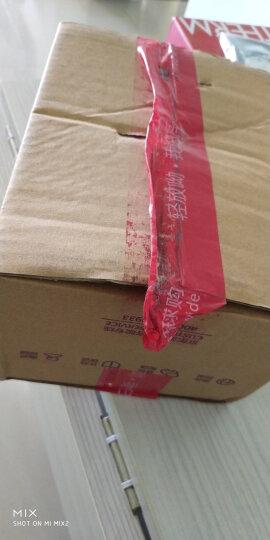 普丽普莱(Puritan's Pride)番茄红素软胶囊10mg 100粒(美国进口) 晒单图