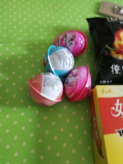康师傅妙芙欧式蛋糕香芋牛奶96g(新老包装随机发送) 晒单图
