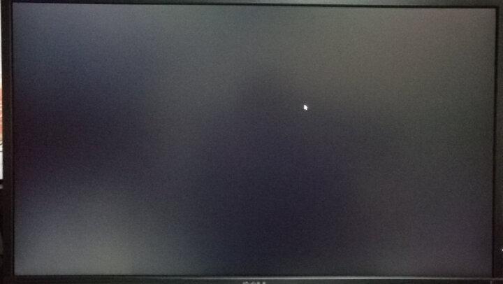 戴尔(DELL) P2417H 23.8英寸旋转升降IPS屏显示器(带DP线) 晒单图