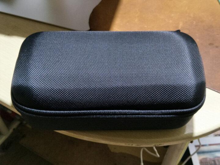 TELESIN 大疆无人机收纳包 御 MAVIC手提包 机身遥控器 硬壳包套装配件 御机身收纳盒 晒单图
