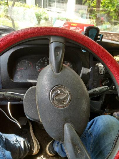 方正 车载MP3蓝牙播放器 点烟器式无损音乐免提电话 FM发射 汽车蓝牙接收器  车充头 F131车载蓝牙 车充 快充 车载CD 晒单图