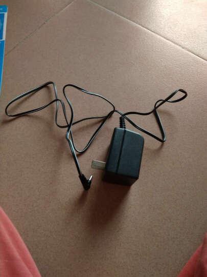 熊猫(PANDA) F-322英语复读机磁带学生录音机学习机随身听 粉红色 晒单图