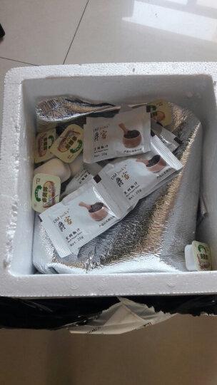 小牛凯西 果木牛排150g 澳洲进口草饲牛肉手工调理腌制 赠黄油黑椒酱 晒单图