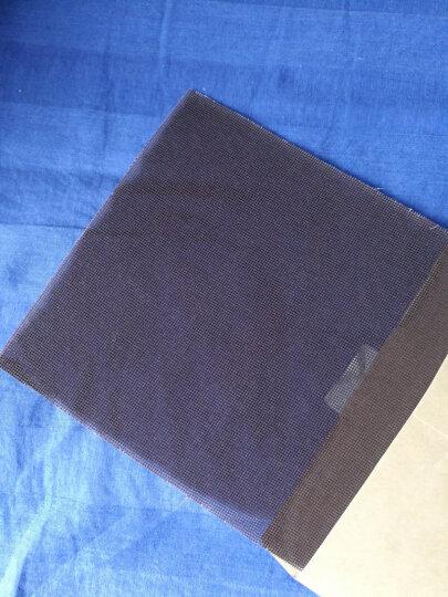 篆刻用印材水平研磨机 印章小型平面打磨抛光砂磨机水磨文房用品 晒单图