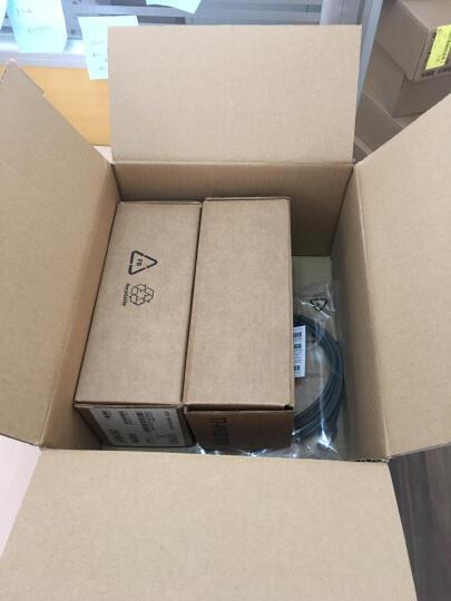 斑马(ZEBRA) 摩托罗拉讯宝LI4278/LS4278无线扫描枪一维扫码枪条码扫描器 LS4278(USB接口) 晒单图