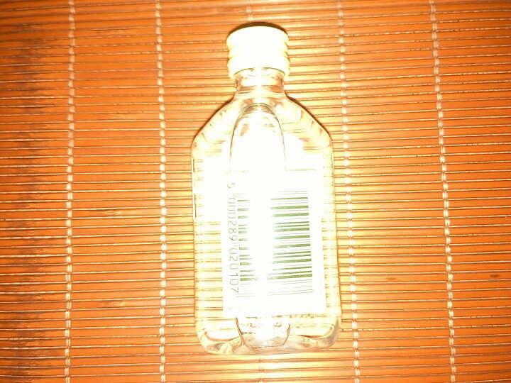 洋酒 原装进口洋酒小酒版mini酒版/小酒伴 50ml 酒版50ml- 哥顿金酒  50ml 晒单图