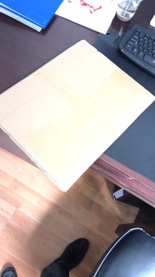 正版金嗓子周璇黑胶唱片lp周旋12寸全新未拆封180g黑胶唱片 正版12寸周璇唱片 晒单图