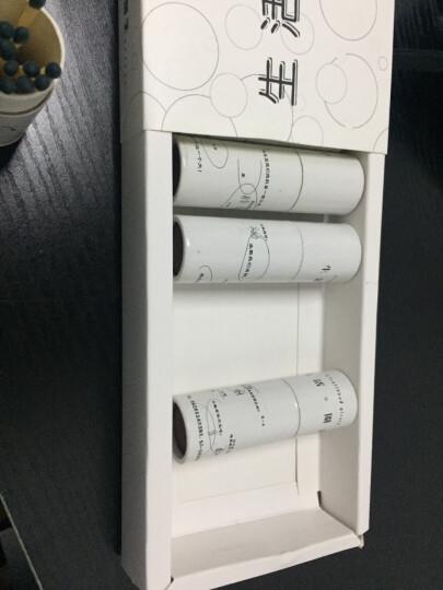 御目 火柴 加长7.5cm大火柴生活圈子创意个性时尚圆筒火柴送长辈朋友男友生日父亲节礼物1200+ 晒单图