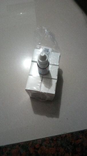 安必多 普拉洛芬滴眼液 0.1%*5ml*1瓶/盒 晒单图