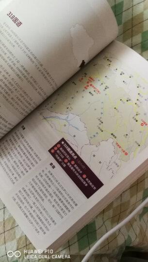 孤独星球Lonely Planet旅行指南系列:云南(中文第3版) 晒单图
