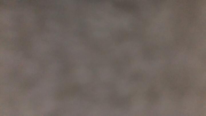 云南白药 大号手提购物袋 环保无纺布 48×36cm(非卖品请勿下单,颜色随机发货) 晒单图