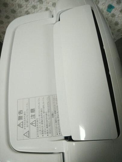 三菱(MITSUBISHI)除湿机日本代购MJ-180LX/MX-W 干燥机抽湿机 MJ-180MX送变压器 晒单图