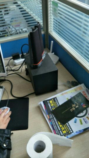 纵横卓创 六核i7 8700K/P600/P1000双硬盘绘图形工作站设计师3D渲染建模组装电脑主机 六核i7 8700K+P1000 4G 晒单图