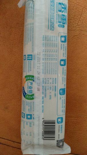 森王晶珍 小米 400g ( 无添加 月子米 谷子 小黄米 东北 五谷 杂粮 粗粮 大米 粥米伴侣 ) 晒单图