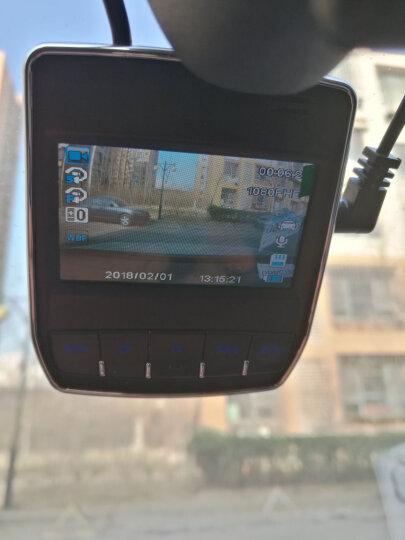 智胜(Vthink) 奔驰原厂行车记录仪专车专用隐藏式手机wifi连接停车监控单双镜头高清夜视一体机 无损安装R系R320 R350 R400 R500 双镜头记录仪记录仪+32G卡+京东线下安装 晒单图