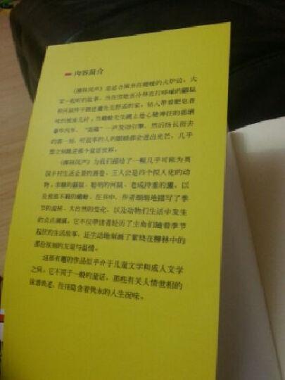 百年百部中国儿童文学经典书系:女儿的故事 晒单图