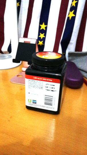 美国直邮代购Youtheory Turmeric姜黄素胶囊180粒 护1000mg肝脏保健 美国直邮 两瓶价格 晒单图