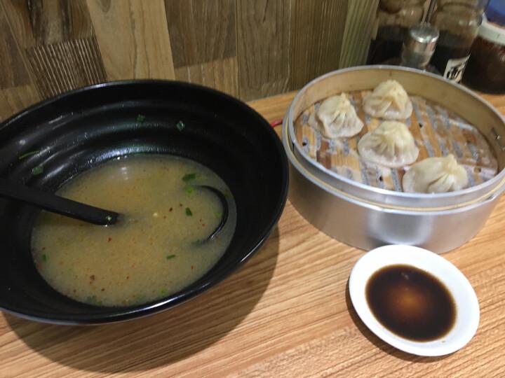 康强捆蹄250g零食小吃泡面肠 卤味猪皮香肠 真空熟食美食江苏淮安特产 晒单图