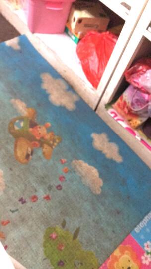 拜奥益生菌滴剂 婴儿益生菌儿童宝宝新生儿孕妇益生菌 益生元罗伊氏乳杆菌原装进口 5ml易滴装 晒单图