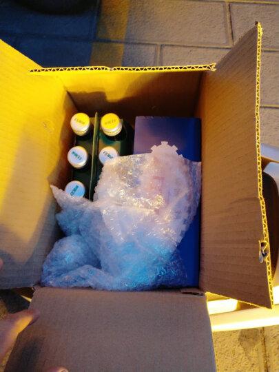 日加满 牛磺酸8种氨基酸 功能饮料 绿瓶120ml*6瓶连包(缓解体力疲劳,增强免疫力) 晒单图