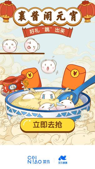 CRYSTAL ANIMALS 日本进口川西婴儿宝宝牙刷儿童孕妇牙刷颜色随机3支装更优惠 软毛免牙膏0.5-3岁  三支装2083 晒单图