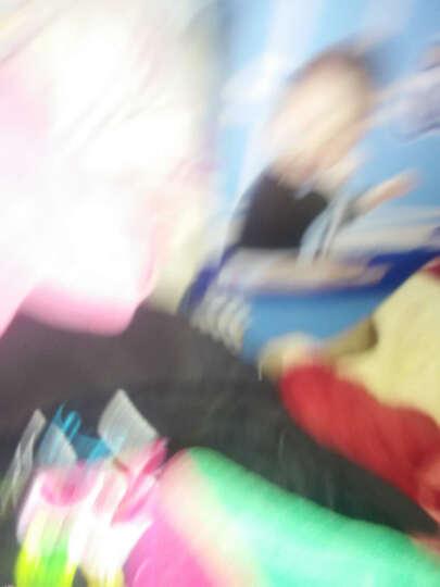 妈咪宝贝(MamyPoko) 纸尿裤【男】大号L200片【9-14kg】瞬吸干爽婴儿尿不湿电商箱装 晒单图