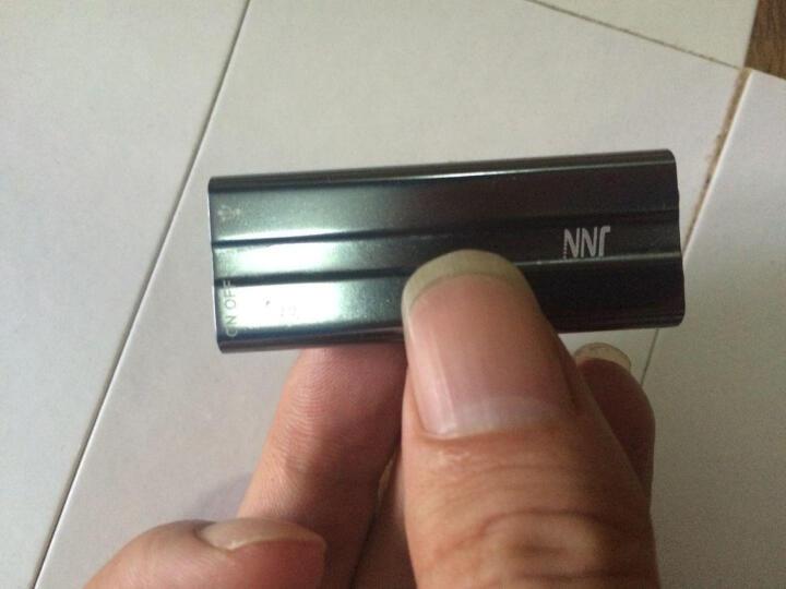 JNN Q50远程定位器 录音笔微型专业采访学习会议 高清远距降噪正品声控录音 mp3 无线版8G无限距离听音+定位 晒单图