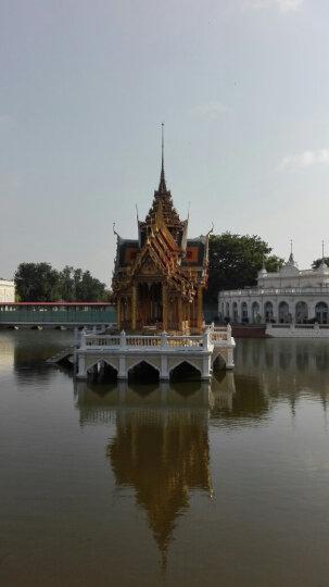 【全国受理】泰国签证个人旅游电子签/落地签加急2个工作日拒签全退 【12省专拍】+护照+相片+身份证+9个工作日 晒单图