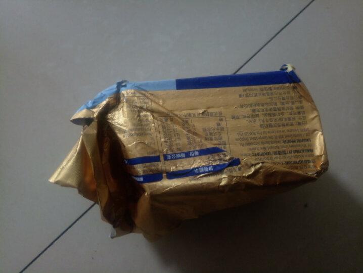 【巧厨烘焙】新西兰进口安佳黄油 动物性黄油 面包饼干原料454g 晒单图
