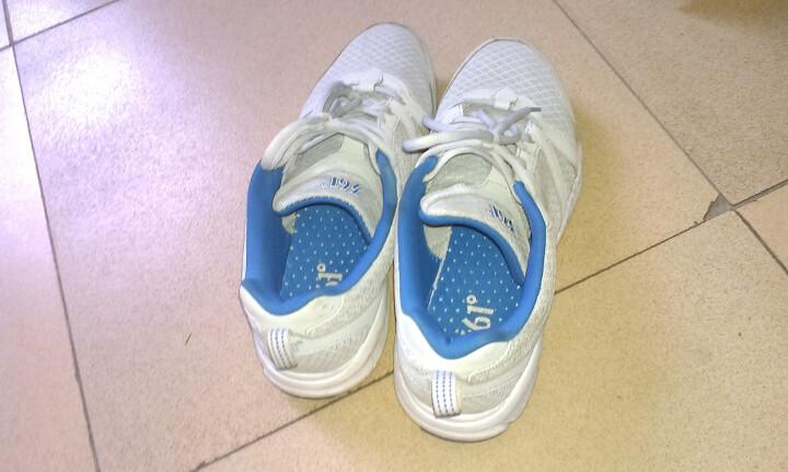 【货到付款】361度361°2014新品跑步鞋男鞋男子运动