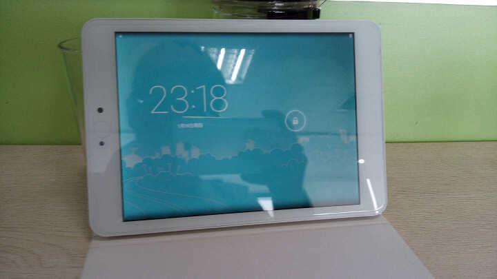 malata万利达学习机平板电脑Q6儿童小学初中高中学生同步点读智能WIFI通话家教机 晒单图
