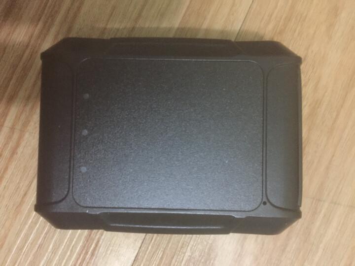 途创(TuChuang) gps定位器微型汽车跟踪器免安装追踪器 GPS定位仪车载防盗器 强磁WIFI+防拆+北斗双星+卡(3年待机) 晒单图