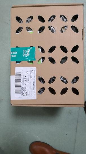 家美舒达 贝贝南瓜 板栗小南瓜   约2.5kg 礼盒装 晒单图