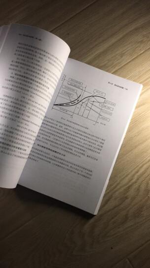 高等学校项目管理系列规划教材:系统工程导论 晒单图