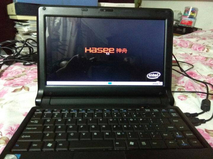 希捷(Seagate)1TB 128MB 5400RPM 2.5英寸笔记本硬盘 SATA接口 希捷酷鱼BarraCuda系列(ST1000LM048) 晒单图