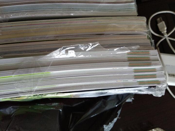 数学启蒙(阶段2)(套装共8册)(启发绘本馆出品) 晒单图