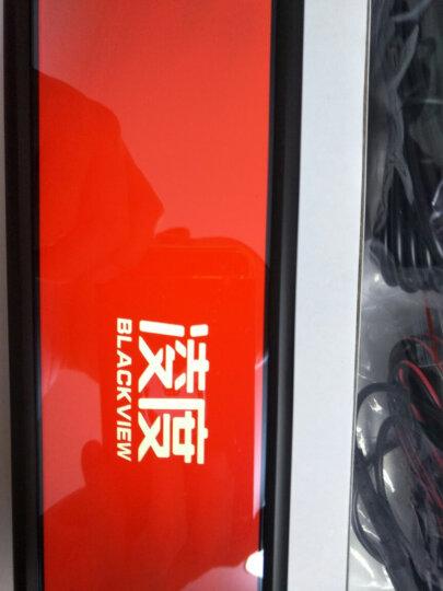 凌度 智能行车记录仪双镜头 高清夜视全景流媒体倒车影像一体机 导航电子狗后视云镜 10吋导航电子狗蓝牙+语音声控+32G(套餐四) 晒单图