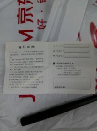 卡王(Card-king)KW-5108 6dBi 2.4G 高增益WiFi 天线 无线网卡无线路由外置天线 无线网卡的伴侣 晒单图
