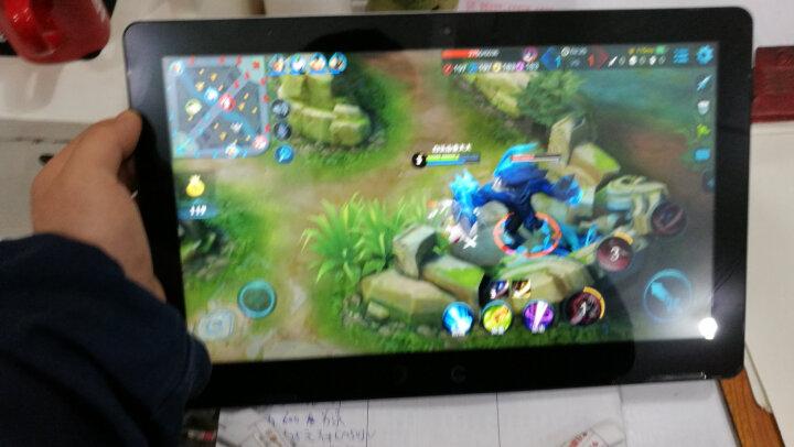 七彩虹(Colorfly) i103游戏平板电脑14英寸Intel处理器64G容量游戏版 晒单图