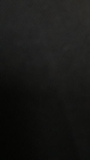 以赛(Yisai)水嘴/4分内丝塑料接头/内螺纹/内丝宝塔接头/软管接头/尺寸齐全。 14-G1/2内螺纹配垫片 晒单图